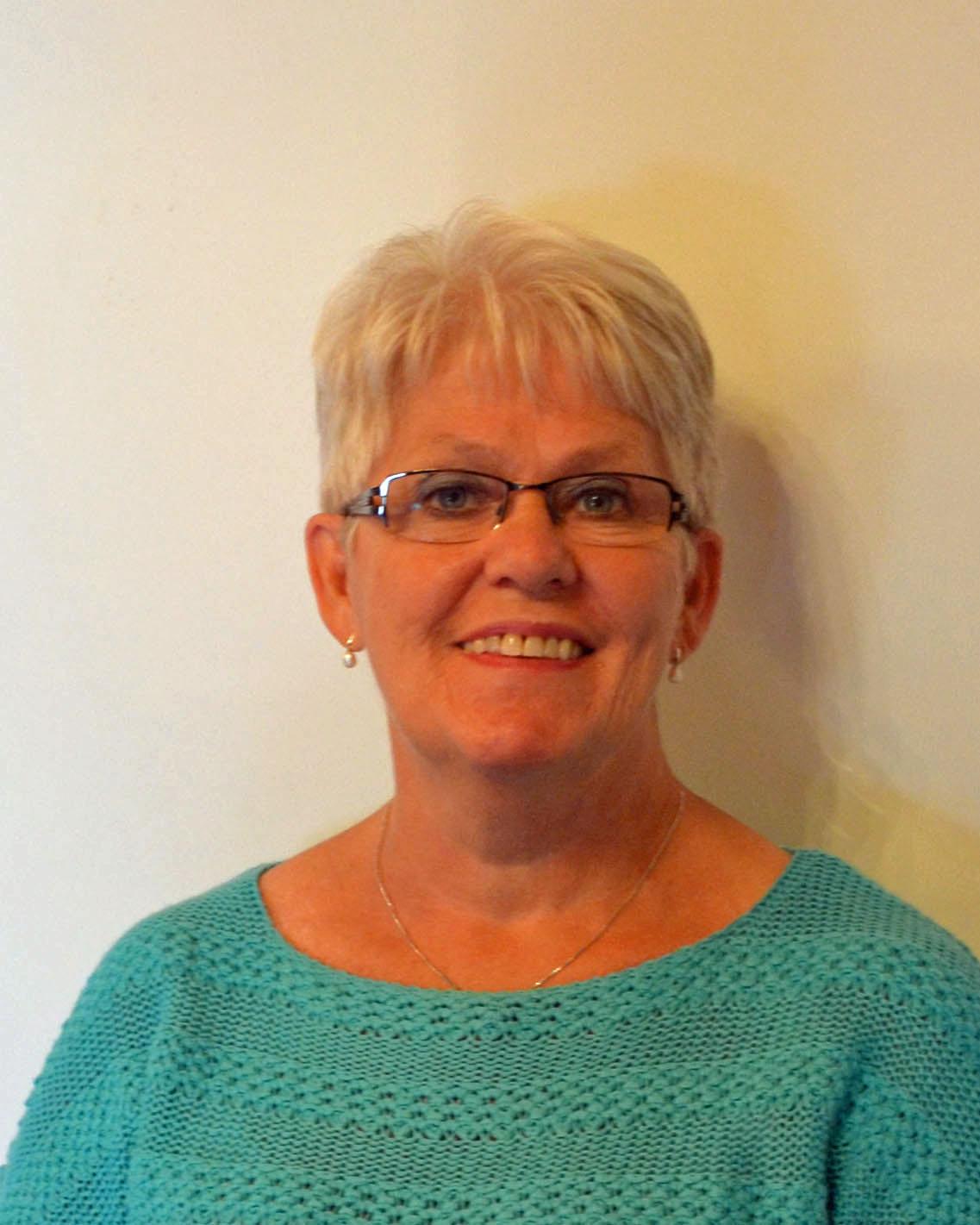Anne-Marie Holmqvist - ann-marie(2)