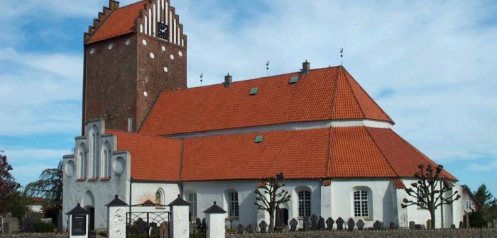 Bstad-stra Karups frsamling - Svenska kyrkan