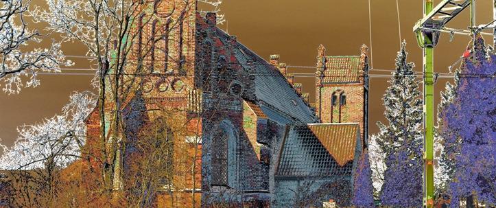 St peters kloster singlar