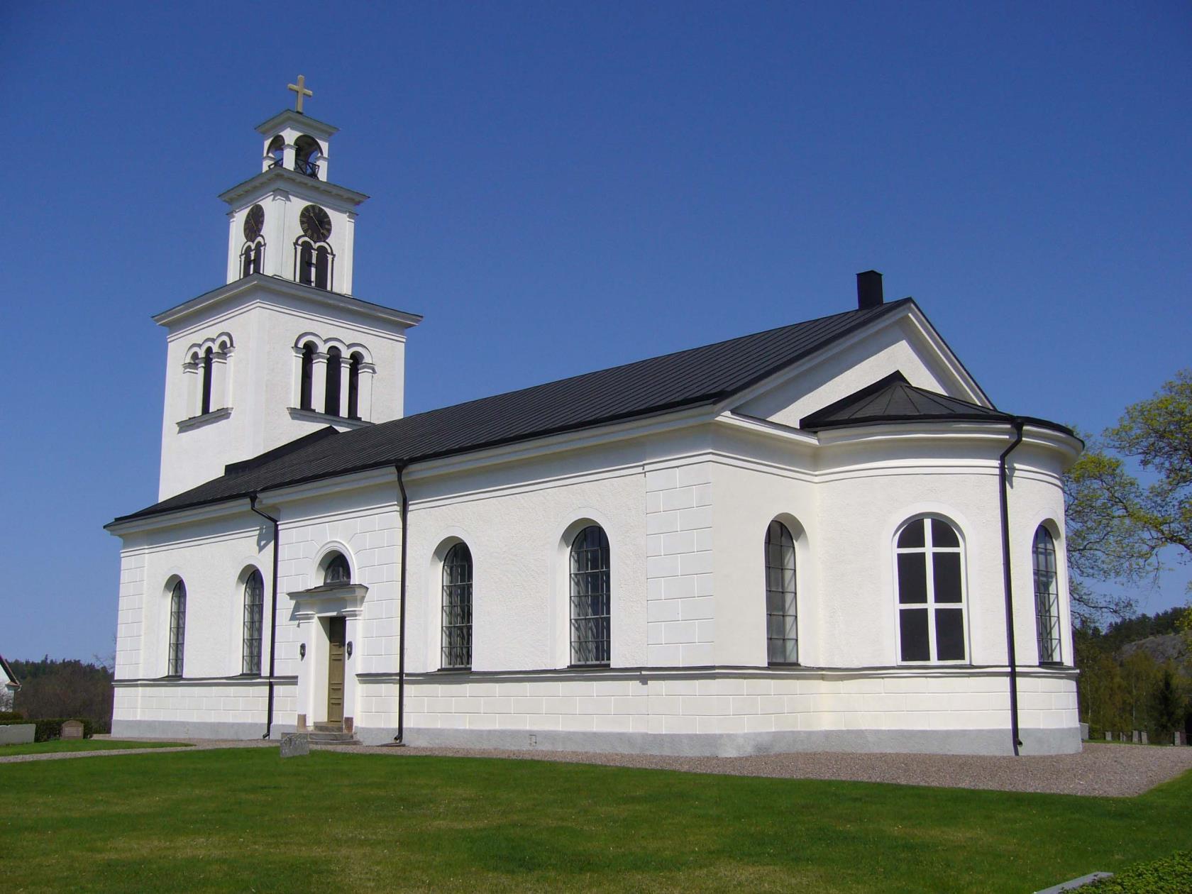 västra vikbolandet mötesplatser för äldre)