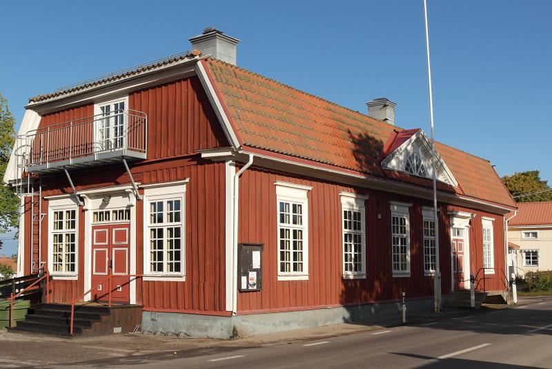 Online dating i s:t anna, Österfärnebo Dating Sweden : Haggesgolf