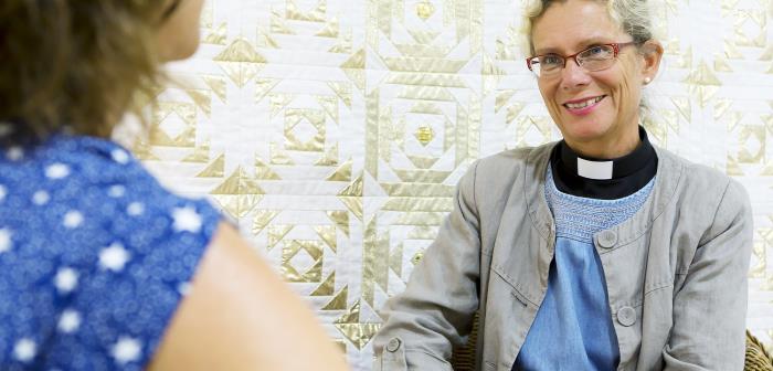 Kristian Wingefors, 50 r i Karlstad p stra Fgelvik 305