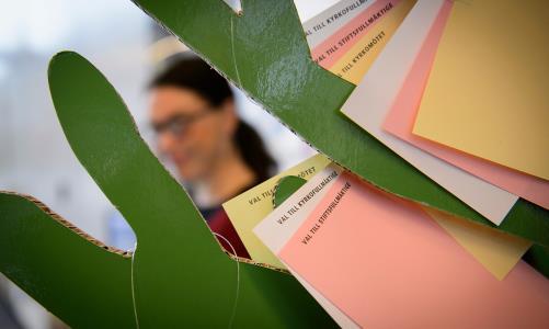 fors- rommele mötesplatser för äldre danmark hitta sex