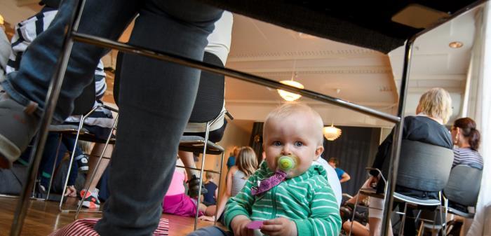 2 000 deltagare r mlet - Kristianstadsbladet