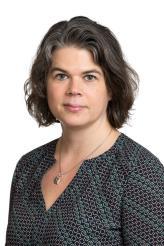 Emma Hansen Dahlqvist