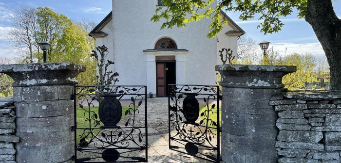 Historiskt-geografiskt och statistiskt lexikon öfver Sverige - 4