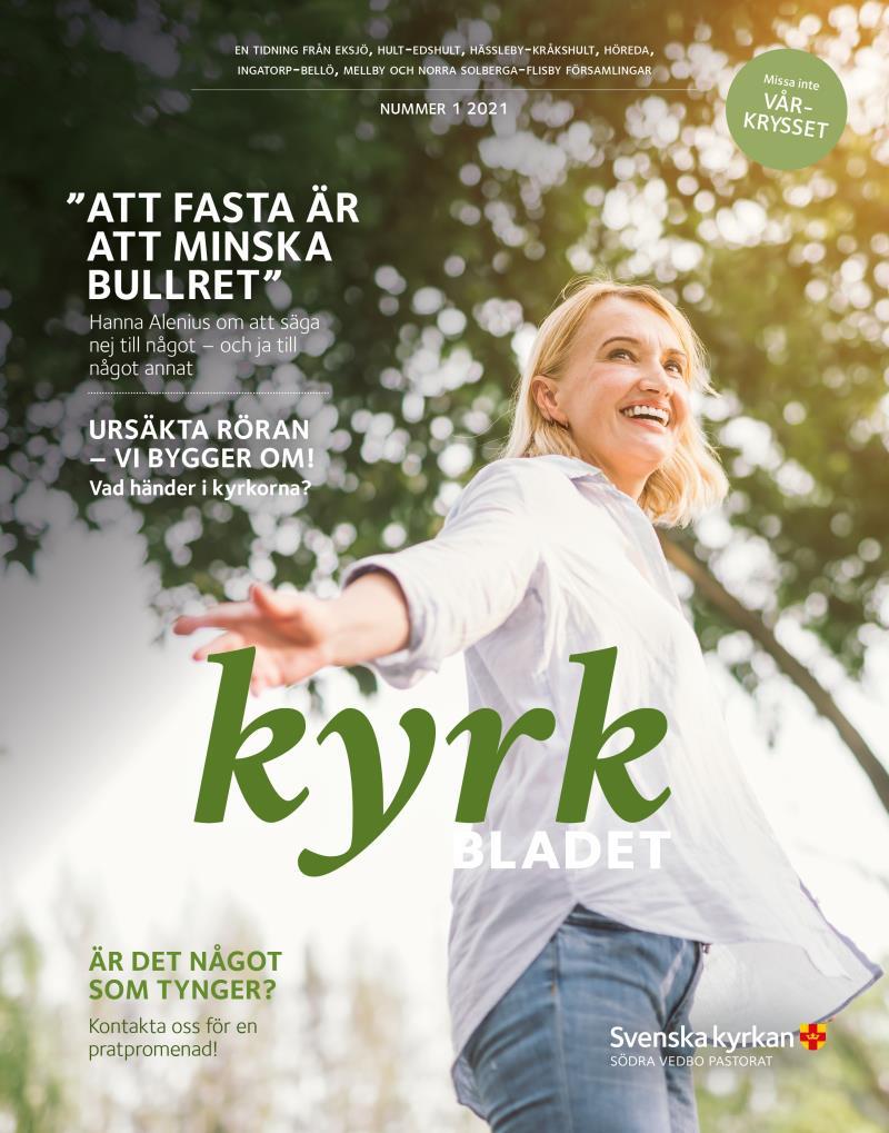 FREE Sex Dating in Yxnanäs, Kronobergs Län