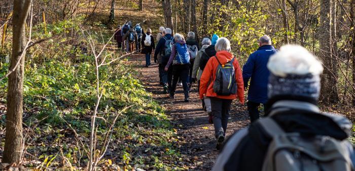 Starrkrr-Kilanda frsamling - Svenska kyrkan