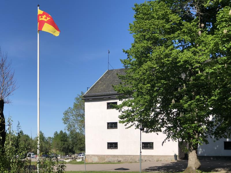 Sund 254 Uppsala ln, Skrplinge - satisfaction-survey.net