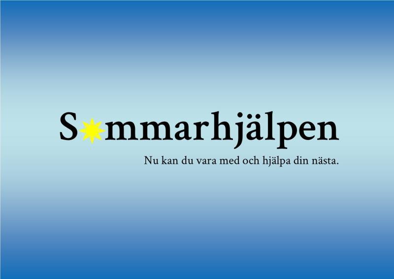 singlar i linköpings s: t lars