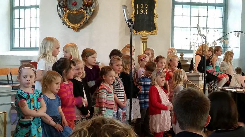 Par sker kille Sverige Alla regioner Kontaktannonser
