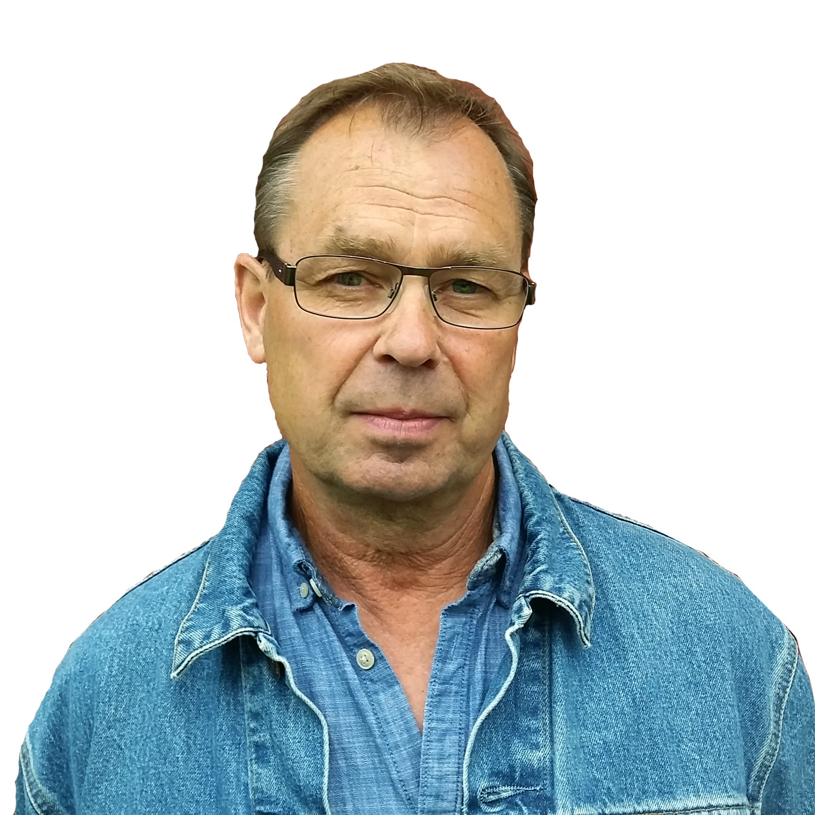 Kenneth Karlsson