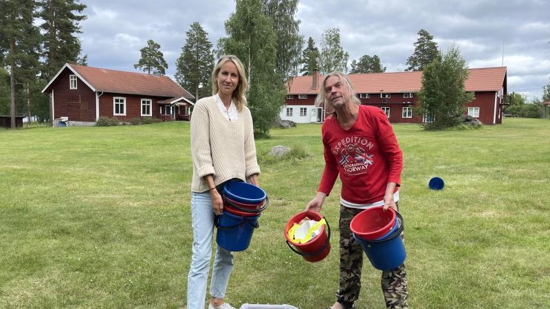 arvidsjaur dating jönköping dating sweden