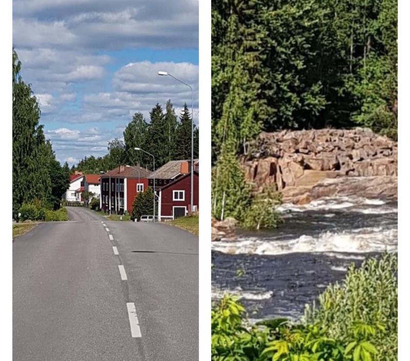 Nyinflyttade på Långgatan 48, Alfta | tapissier-lanoe.com