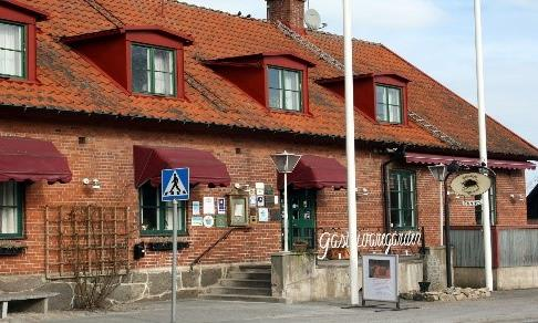 online dating i fjärås österbybruk dating sweden