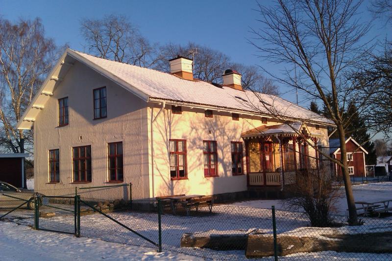 linghem mötesplatser för äldre)