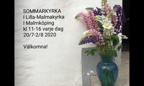 Dunker-Lilla Malma Frsamling - Facebook
