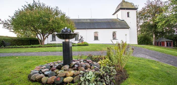 Hallingeberg mötesplatser för äldre