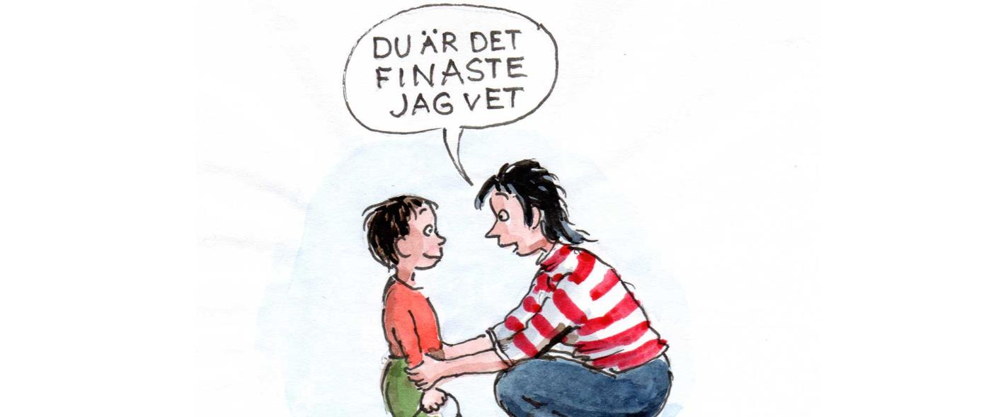 Swedish Mom Porn Cam Roulette Vuxen Vstra Karaby Stora Tuttar