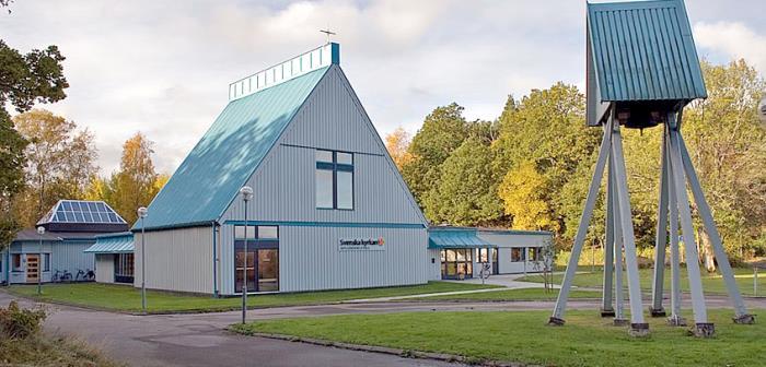 Cirkusskola Lindome - Mlndal - Mlndals stad