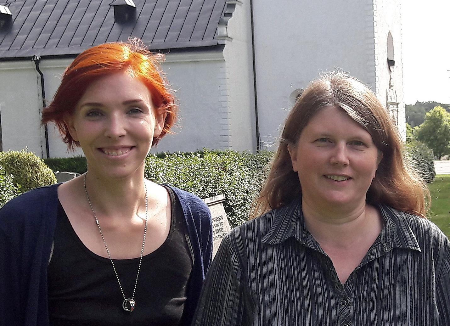Tvååker kvinna söker man : Match Com Login With Facebook : Töllsjö hitta sex