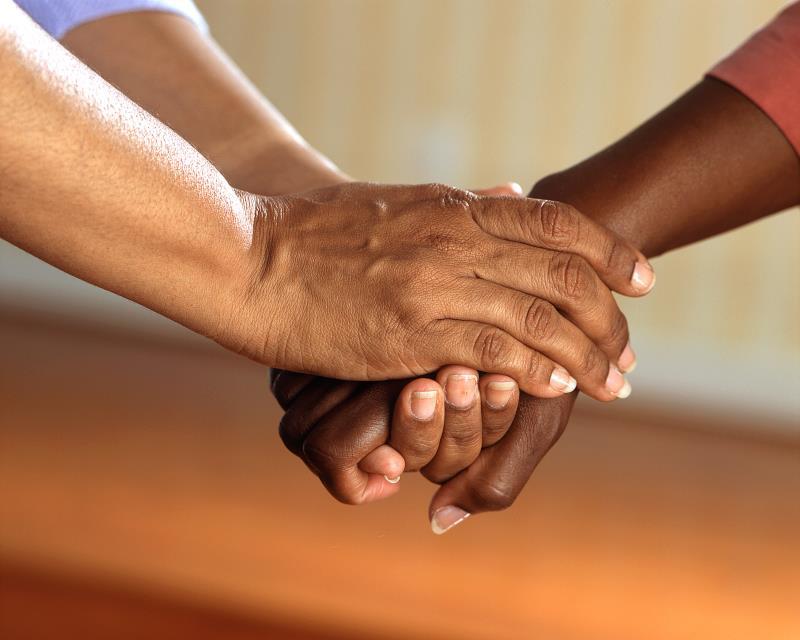 mötesplatser för äldre i alster- nyedsbygden