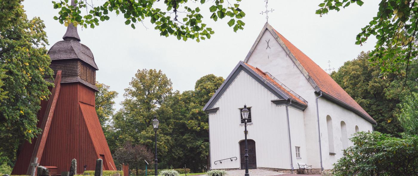 Trygg ldreomsorg Socialdemokraterna i Jnkpings kommun