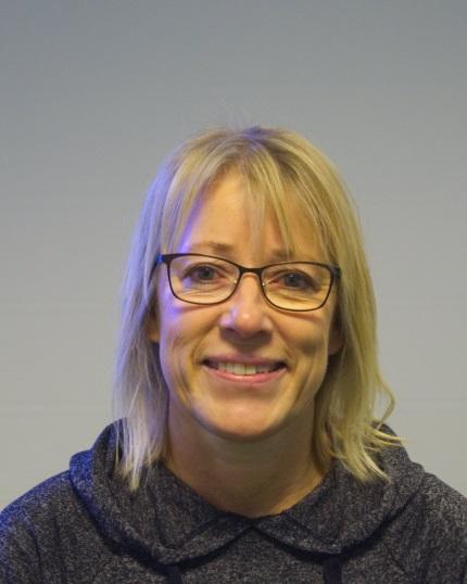 Lisa Hellman, 48 r i Tived p Sanneruds Bygata - unam.net