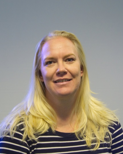 Clara Lise-Lott Gruffman, 54 r i Finnerdja p Industrigatan 2