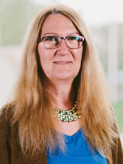 rytterne kvinna söker man kafjärden dating apps