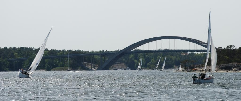 Granvgen 1 Stockholms ln, Djurhamn - satisfaction-survey.net