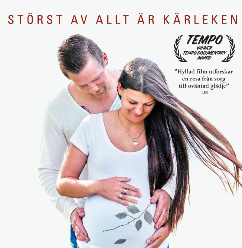 Karlstad Dating Site, 100% Free Online Dating in Karlstad, VR