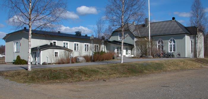 Konfirmation - Svenska kyrkan i Ume