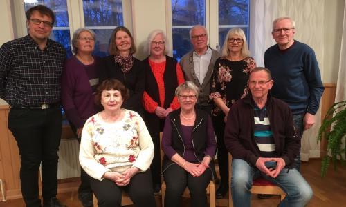 Singlar I Gråbo, Madesjö dejta kvinnor