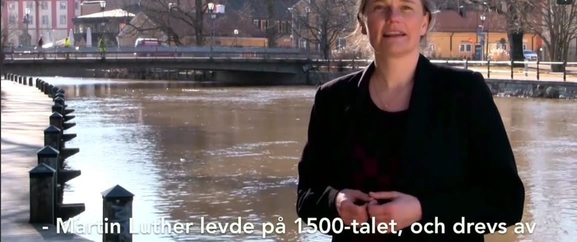 Fjrdingsstigen 7 Hallands ln, Halmstad - satisfaction-survey.net