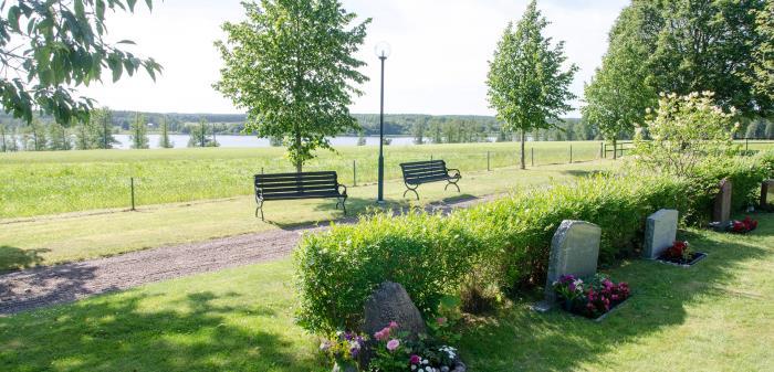 romantisk dejt norra solberga- flisby)