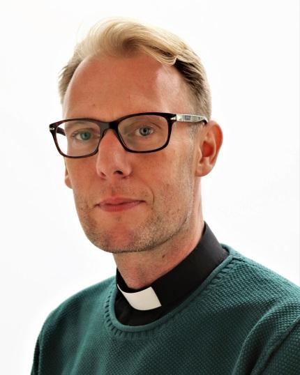 Kontakta oss - Svenska kyrkan i Gvle