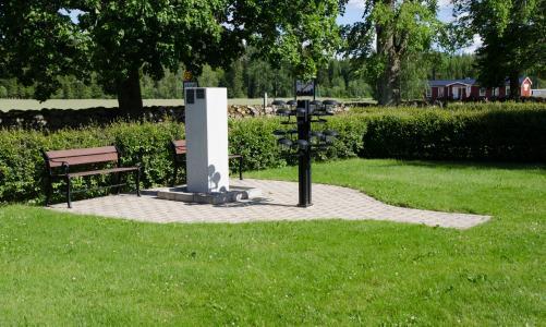 Gota Canal, Sweden: Address, Phone Number, Gota Canal Reviews: /5