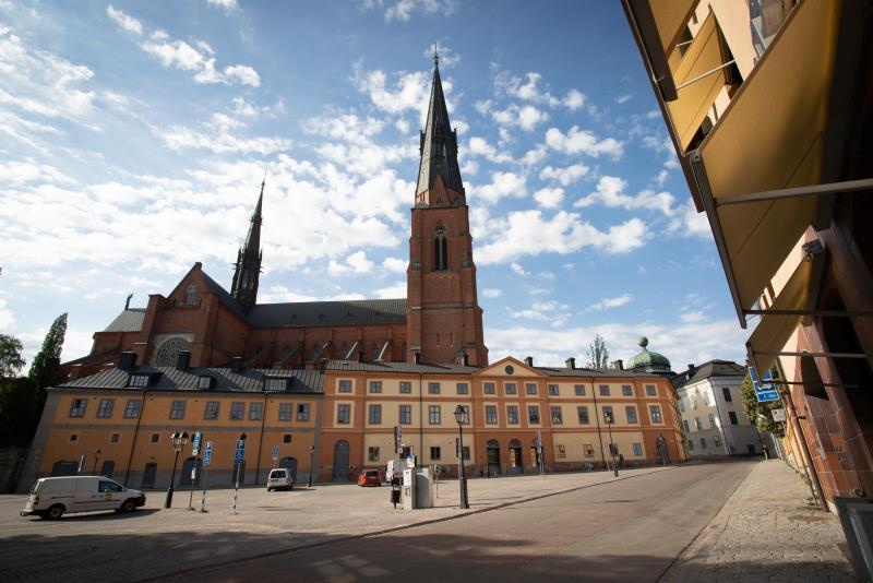 ppen verksamhet i Stockholms ln   patient-survey.net