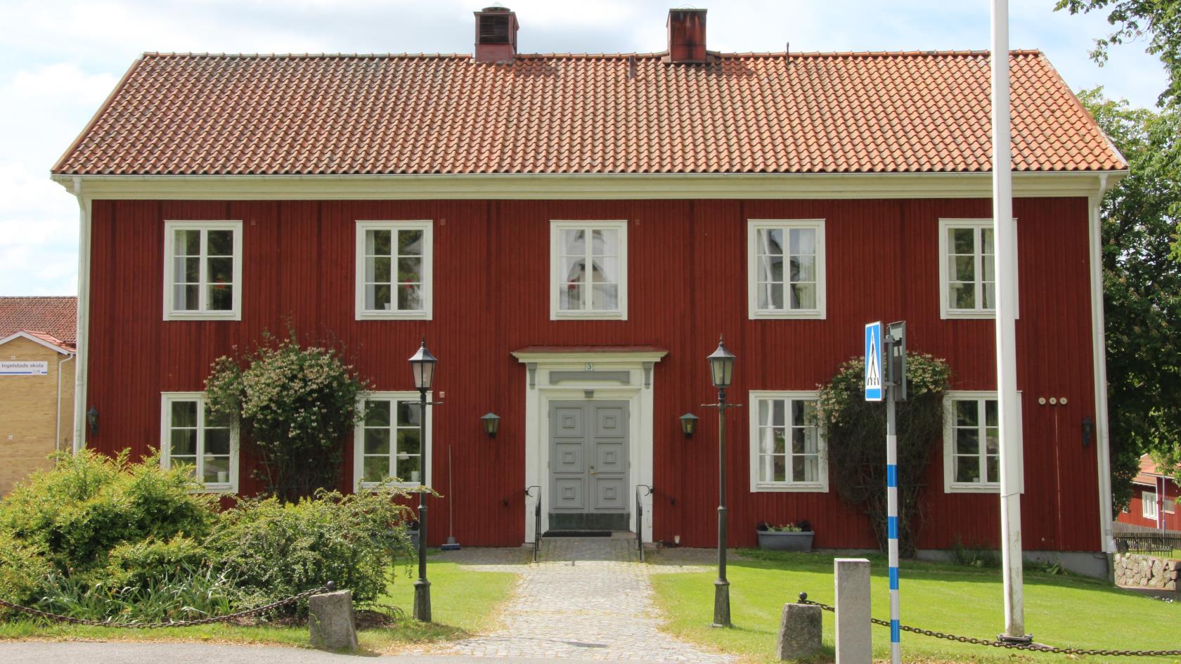 mötesplatser för äldre i östra torsås