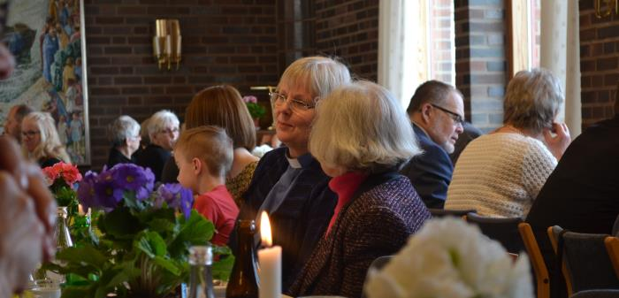 skallsjö kvinna söker man mötesplatser för äldre i vislanda