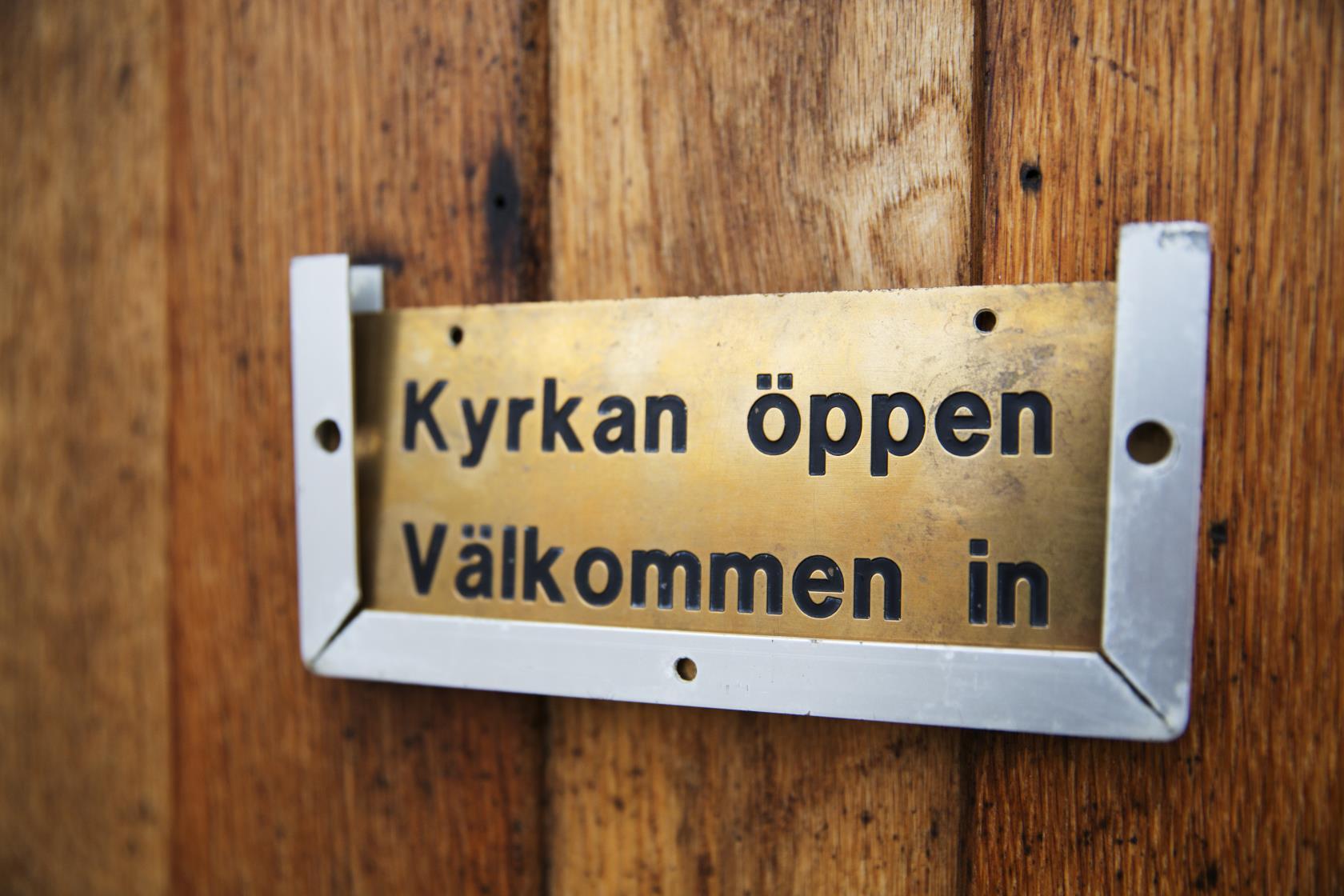 par söker man i norrköpings östra eneby