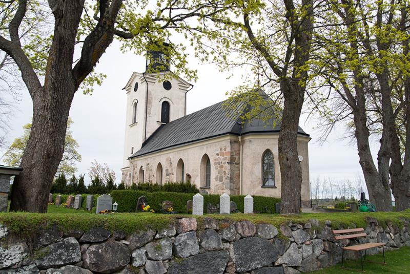 BASILIKA Svenska kyrkan Vsters   Nr 1 2011 Plocka fram