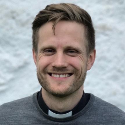 Per Ola Henrik Brjesson, 44 r i Knislinge p - satisfaction-survey.net