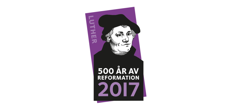 Program i Uppsala under året.