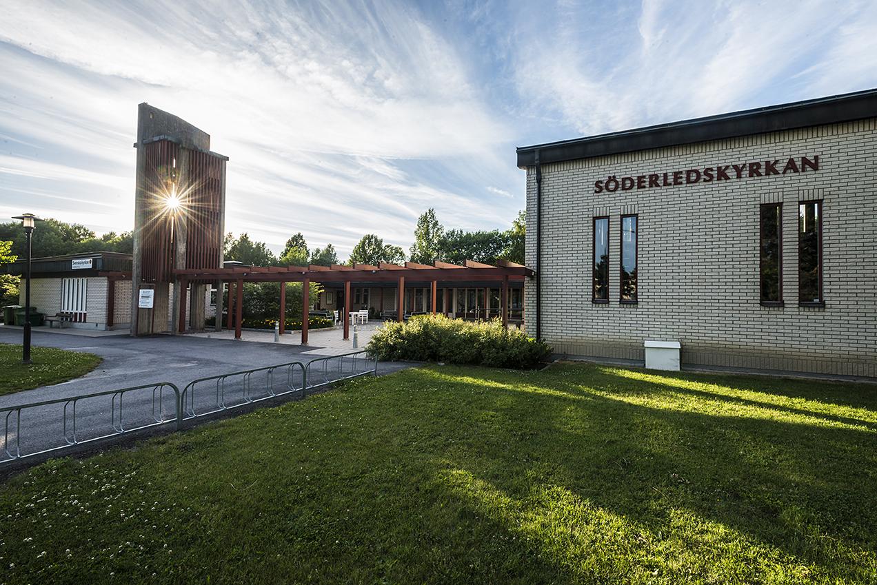 Äldreboende i Norrköping   streetanthemrecords.com