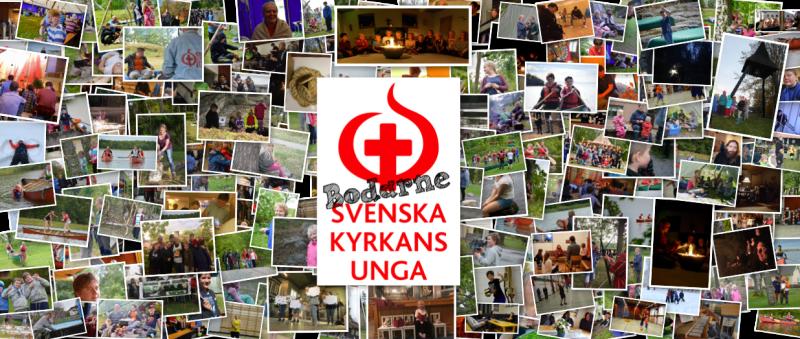 mötesplatser för äldre i finnerödja- tived