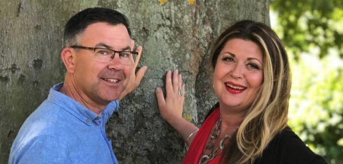 helsingborgs maria par söker man speed dating i genarp