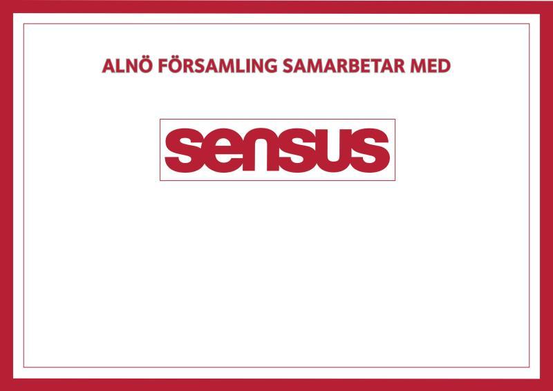 Rda Korset Sundsvall kommun - Rda Korset Aln