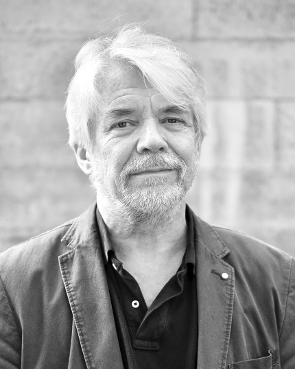 Konsertprogram - S:t Matteus frsamling - Svenska kyrkan